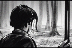 Jonathan_Gesinski_Slenderman_forest_storyboards_0013