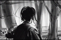 Jonathan_Gesinski_Slenderman_forest_storyboards_0016
