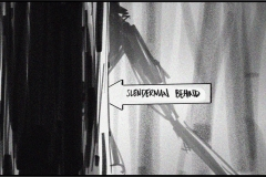 Jonathan_Gesinski_Slenderman_forest_storyboards_0024