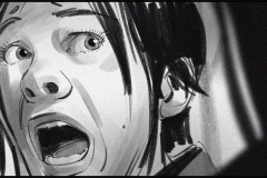 Jonathan_Gesinski_Slenderman_forest_storyboards_0029