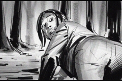 Jonathan_Gesinski_Slenderman_forest_storyboards_0032