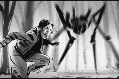 Jonathan_Gesinski_Slenderman_forest_storyboards_0033