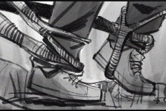 Jonathan_Gesinski_Slenderman_forest_storyboards_0044