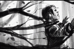 Jonathan_Gesinski_Slenderman_forest_storyboards_0047