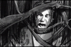Jonathan_Gesinski_Slenderman_forest_storyboards_0050