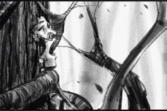 Jonathan_Gesinski_Slenderman_forest_storyboards_0051