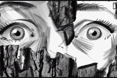 Jonathan_Gesinski_Slenderman_forest_storyboards_0052
