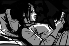 Jonathan_Gesinski_Slenderman_nightmare02_storyboards_0001