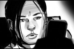 Jonathan_Gesinski_Slenderman_nightmare02_storyboards_0003