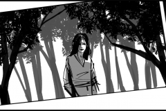 Jonathan_Gesinski_Slenderman_nightmare02_storyboards_0005