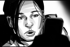 Jonathan_Gesinski_Slenderman_nightmare02_storyboards_0006