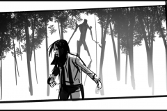 Jonathan_Gesinski_Slenderman_nightmare02_storyboards_0007