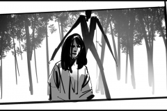 Jonathan_Gesinski_Slenderman_nightmare02_storyboards_0008