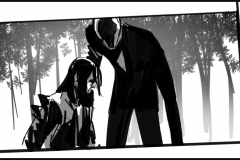 Jonathan_Gesinski_Slenderman_nightmare02_storyboards_0010