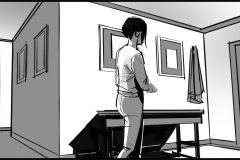 Jonathan_Gesinski_Slenderman_nightmare02_storyboards_0012