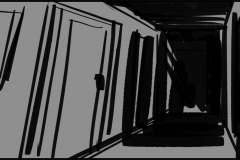 Jonathan_Gesinski_Slenderman_nightmare02_storyboards_0014