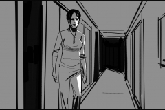 Jonathan_Gesinski_Slenderman_nightmare02_storyboards_0015