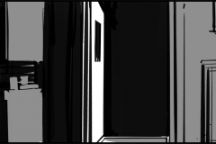 Jonathan_Gesinski_Slenderman_nightmare02_storyboards_0018