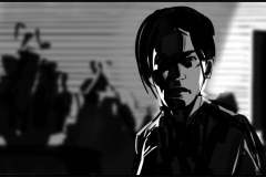 Jonathan_Gesinski_Slenderman_nightmare02_storyboards_0020