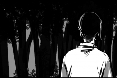 Jonathan_Gesinski_Slenderman_nightmare02_storyboards_0021