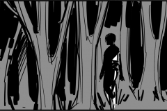 Jonathan_Gesinski_Slenderman_nightmare02_storyboards_0022