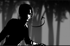 Jonathan_Gesinski_Slenderman_nightmare02_storyboards_0023