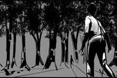 Jonathan_Gesinski_Slenderman_nightmare02_storyboards_0025