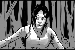Jonathan_Gesinski_Slenderman_nightmare02_storyboards_0026