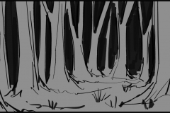Jonathan_Gesinski_Slenderman_nightmare02_storyboards_0029
