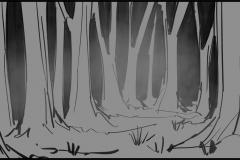 Jonathan_Gesinski_Slenderman_nightmare02_storyboards_0031
