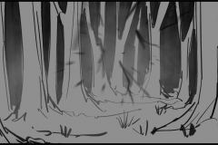 Jonathan_Gesinski_Slenderman_nightmare02_storyboards_0032