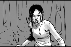 Jonathan_Gesinski_Slenderman_nightmare02_storyboards_0033