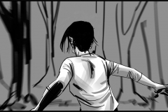Jonathan_Gesinski_Slenderman_nightmare02_storyboards_0034