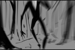 Jonathan_Gesinski_Slenderman_nightmare02_storyboards_0039
