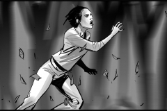 Jonathan_Gesinski_Slenderman_nightmare02_storyboards_0041