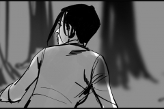 Jonathan_Gesinski_Slenderman_nightmare02_storyboards_0046