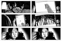 Jonathan_Gesinski_Slenderman_nightmare02_storyboards_0049