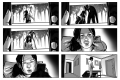 Jonathan_Gesinski_Slenderman_nightmare02_storyboards_0050