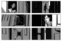 Jonathan_Gesinski_Slenderman_nightmare02_storyboards_0051
