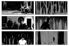 Jonathan_Gesinski_Slenderman_nightmare02_storyboards_0052