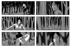Jonathan_Gesinski_Slenderman_nightmare02_storyboards_0053