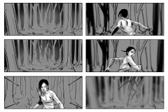 Jonathan_Gesinski_Slenderman_nightmare02_storyboards_0054