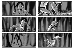 Jonathan_Gesinski_Slenderman_nightmare02_storyboards_0055