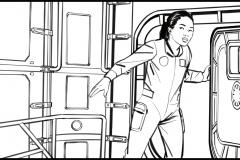 Jonathan_Gesinski_Cloverfield-Paradox_Tam_Airlock_storyboards_0001