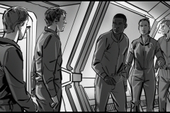 Jonathan_Gesinski_The_Cloverfield_Paradox-Mina-wall_storyboards_0001