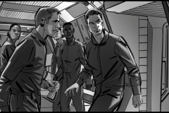 Jonathan_Gesinski_The_Cloverfield_Paradox-Mina-wall_storyboards_0002