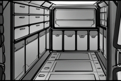 Jonathan_Gesinski_The_Cloverfield_Paradox-Mina-wall_storyboards_0003