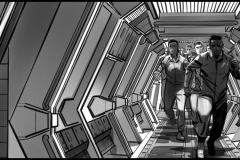 Jonathan_Gesinski_The_Cloverfield_Paradox-Mina-wall_storyboards_0004