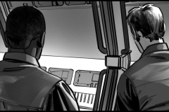 Jonathan_Gesinski_The_Cloverfield_Paradox-Mina-wall_storyboards_0005