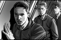 Jonathan_Gesinski_The_Cloverfield_Paradox-Mina-wall_storyboards_0006